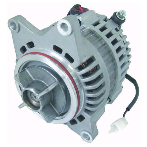 Hitachi Replacement LR140-708 Alternator