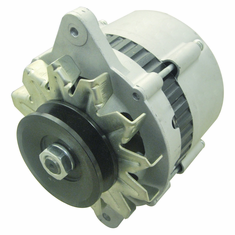 Hitachi Replacement LR155-29 Alternator