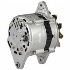 Hitachi Replacement LR160-137 Alternator