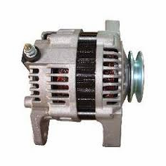 Hitachi Replacement LR160-151 Alternator
