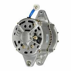 Hitachi Replacement LR165-03 Alternator