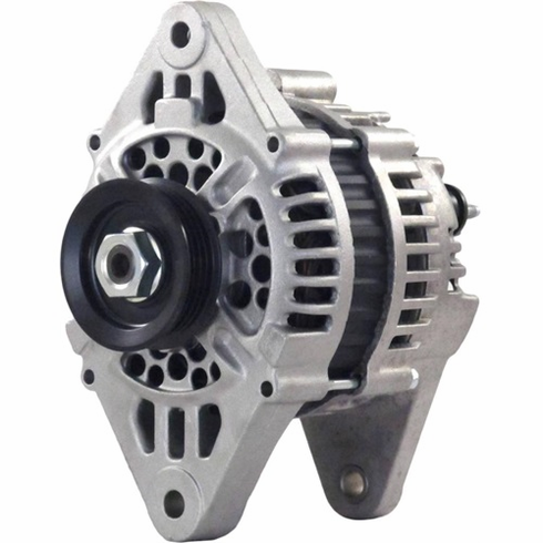 Hitachi Replacement LR165-707 Alternator