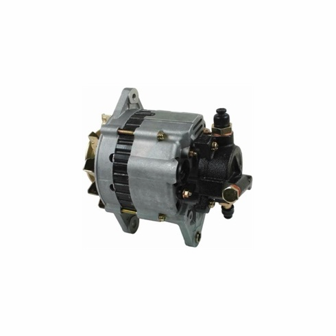 Hitachi Replacement LR170-415 Alternator