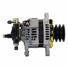 Hitachi Replacement LR180-510 Alternator