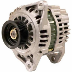 Hitachi Replacement LR190-729 Alternator