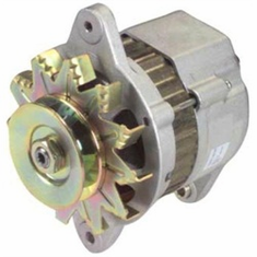 Hitachi Replacement LR220-24 Alternator