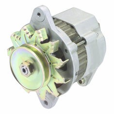 Hitachi Replacement LR220-26 Alternator