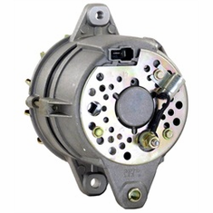 Hitachi Replacement LT123-16 & Many Others Alternator