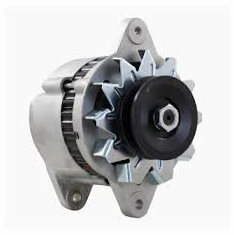 Hitachi Replacement LT135-24 Alternator