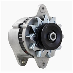 Hitachi Replacement LT135-83B Alternator