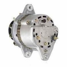 Hitachi Replacement LT215-37C Alternator