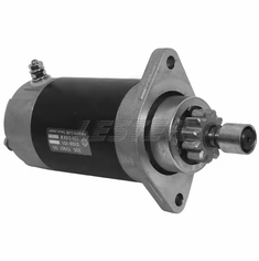 Hitachi Replacement S108-101 Starter
