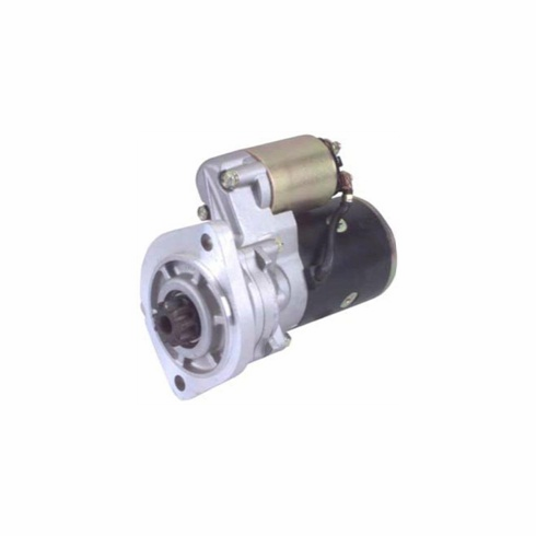 Hitachi Replacement S114-429, A Starter