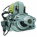 Hitachi Replacement S114-519A Starter