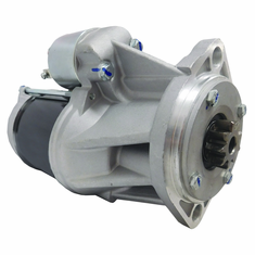 Hitachi Replacement S13-160 Starter
