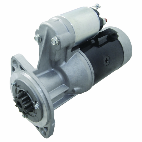 Hitachi Replacement S13-207A Starter