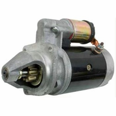 Hitachi Replacement S13-73 Starter