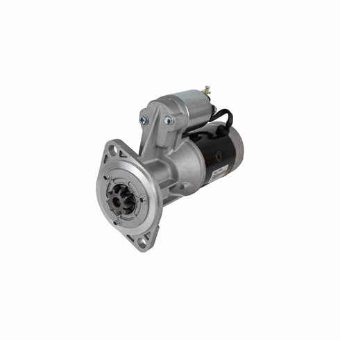 Hitachi Replacement S13-82, A, B Starter