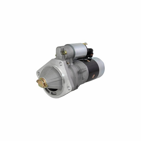 Hitachi Replacement S25-158A, B Starter
