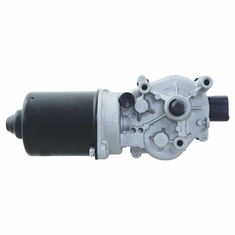 Honda 76505-SNA-A01, 76505-SNA-A02 Replacement Wiper Motor