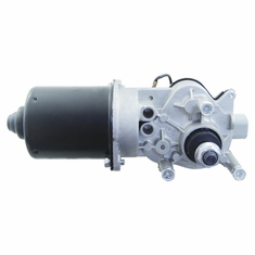 Honda 76505-SWA-A01 Replacement Wiper Motor