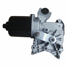 Honda 76574-S01-A06, 76574-S01-A07 Replacement Wiper Motor