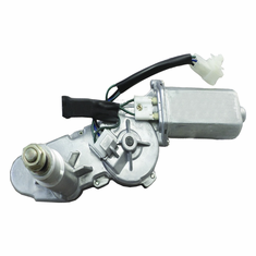 Honda 76710S0XA01 Replacement Wiper Motor