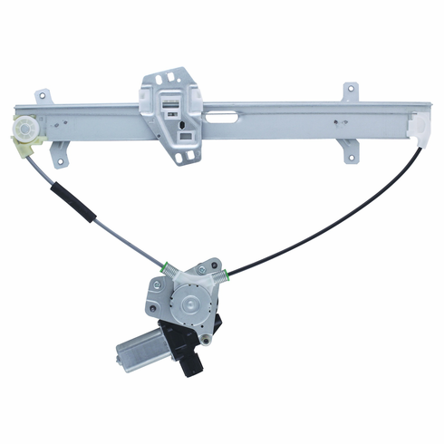 Honda Accord 2007-2003 72250SDAA02 Replacement Window Regulator