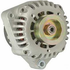 Honda Accord 3.0L 98 99 00 01 02 Alternator