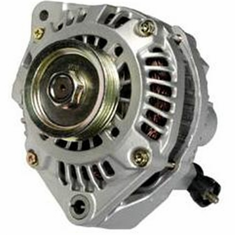 Honda Accord 95 96 97 2.7L Alternator