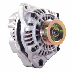 Honda Civic 02 03 04 05 1.7L Alternator