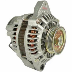Honda Civic & Civic del Sol 95 96 97 98 1.6L Alternator