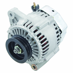 Honda CR-V 1997-2001 2.0L Replacement Alternator