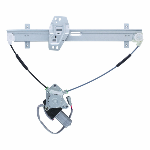 Honda Element 2010-2003 72210-SCV-A02 Replacement Window Regulator