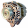 Honda Fit 2009-2014 1.5L Replacement Alternator