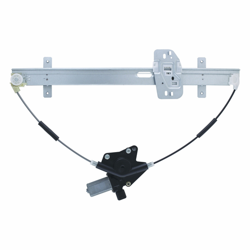 Honda Odyssey 2010-2005 72250SHJA02 Replacement Window Regulator