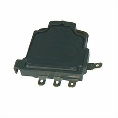 Honda Replacement 06302-PT3-000 Ignition Module