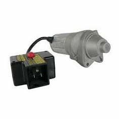 Honda Small Engine 06312-ZE1-780 Replacement Starter