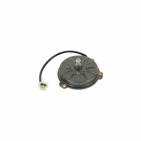 Honda Replacement 19030-HN2-B01, 19030-HP5-601 Cooling Fan