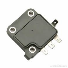 Honda Replacement 30130-PO6-006 Ignition Module