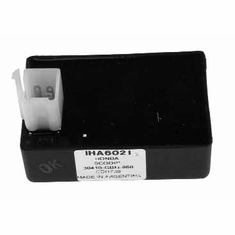 Honda Replacement 30410-GBM-860 CDI Module