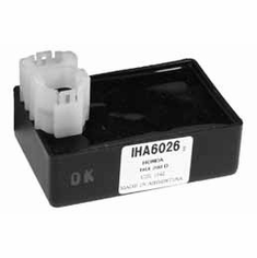 Honda Replacement 30410-HF1-670 CDI Module