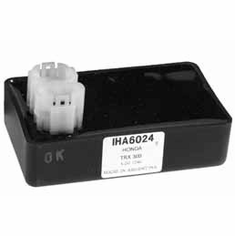 Honda Replacement 30410-HM5-672 CDI Module