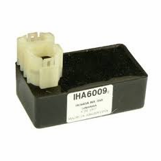 Honda Replacement 30410-KAS-900 CDI Module