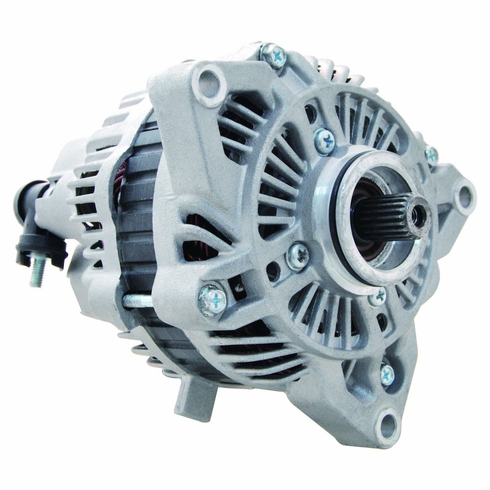 Honda Replacement 31100-MCA-003, 31100-MCA-7000 Alternator