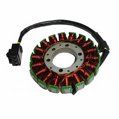 Honda Replacement 31120-MEL-D21 Stator Coil
