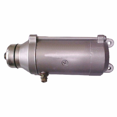 Honda Replacement 31200-283-000, 31200-292-158 Starter