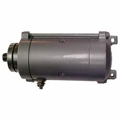 Honda Replacement 31200-286-168, 31200-286-405 Starter