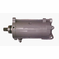 Honda Replacement 31200-300-030 Starter