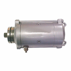 Honda Replacement 31200-306-158 Starter